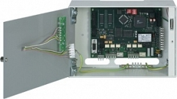 Сетевой контроллер в металлическом корпусе ZG0 - Honeywell 013331.10