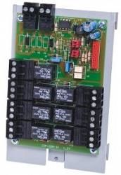 Релейный модуль BOSCH ICP-COM-IF