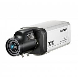 Цветная видеокамера Samsung SDC-425P Dual Voltage