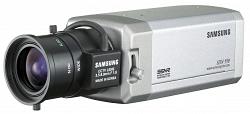 Цветная видеокамера Samsung SDN-550P