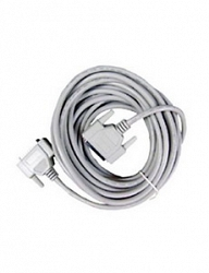 Коммутационный кабель Gonsin 25PS-10