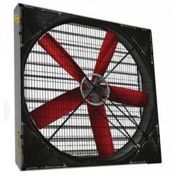 Генератор ветра SFAT ENERGY FAN XXL