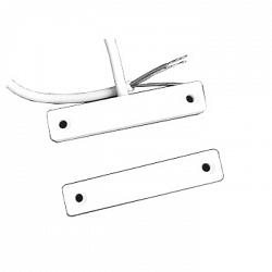 Датчик из алюминия Магнито-контакт ИО 102-26 исп.104