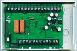 Сетевой контроллер Сигма-ИС CК-01 К