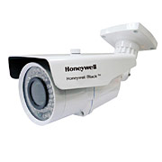 Цилиндрическая видеокамера Honeywell CABC750MPI20-36