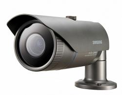Видеокамера Samsung SCO-2080P