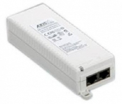 Порт AXIS T8120 15W MIDSPAN 1-PORT (5026-202)