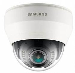 Купольная видеокамера Samsung SCD-5081RP