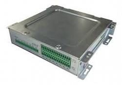 Модуль PRS-CSRM