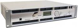 Система аудио-конферец связи ClearOne Converge Pro 880TA