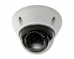 Купольная видеокамера Hitron HCGI-P71NPV2A32