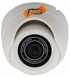 Купольная видеокамера J2000-D70MH800 (3.6)