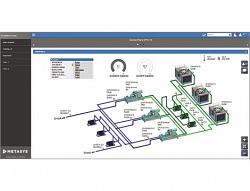 Johnson Controls MS-ADXSWO-8