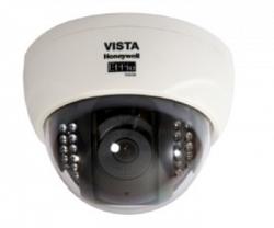 Купольная видеокамера Honeywell CADC700PI30-60