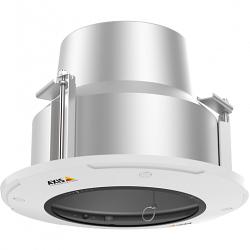 Утопленный уличный крепеж в потолок для камер Axis P56 (5506-171)
