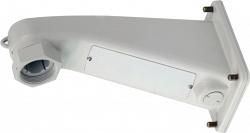 Кронштейн настенный Smartec STB-C242