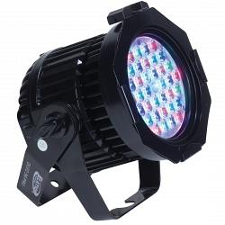 Доп. оборудование Elation LK2-15 15° lens kit Design LED 36 PRO