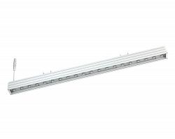 Архитектурный светильник IMLIGHT arch-Line 50L N-60 Finish cord