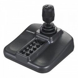 Пульт управления IP-устройствами Samsung SPC-2000
