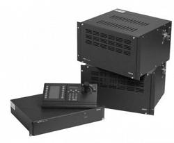 Системный контроллер BOSCH LTC 8941/91