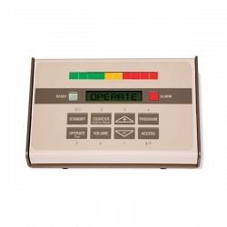 Выносной пульт дистанционного управления для CS-5000, MT-5500 и MS-3500