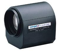 Объектив-трансфокатор T6Z5710PDC-CS