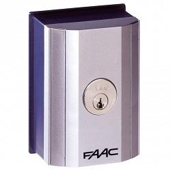 401019001 Ключ выключатель