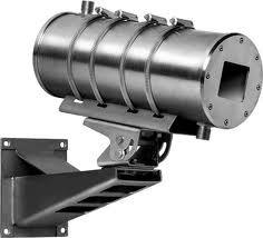 Термокожух, Wizebox WCH-32T