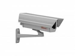 Защитный термокожух Wizebox  LS210