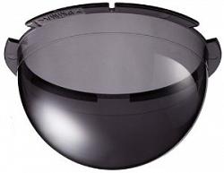 Затемнённый колпак для камеры Panasonic WV-CF5SA