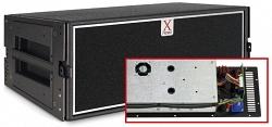 X-Treme XTLSA/A