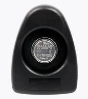 Объектовый чип GA-01B, GA-01W жетон