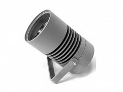 Светодиодный прожектор ТИРЭКС ПИК-10 ВС 6-С-220