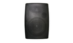 Акустическая система Current Audio OC65B
