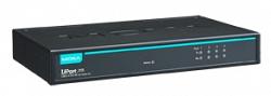 4-портовый преобразователь MOXA UPort 1450