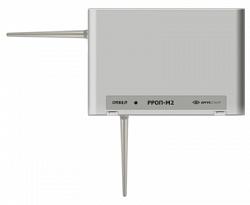 Радиорасширитель Стрелец РРОП-М2