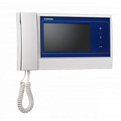 Цветной домофон Commax CDV-70K