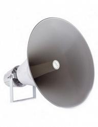 Рупорный громкоговоритель Roxton HP-10T