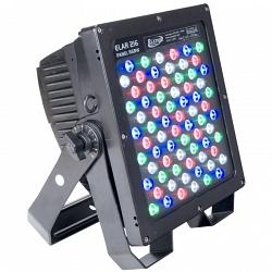 Светильник Elation ELAR 216 Panel RGBW