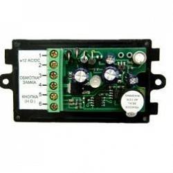 Электронная плата AccordTec ML-194.03
