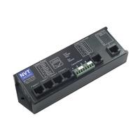 4-канальный интегратор NV-704J-PVD