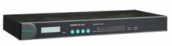 16-портовый консольный сервер MOXA CN2650-8-2AC-T