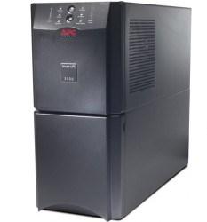 ИБП APC Smart-UPS 3000i USB (SUA3000I)