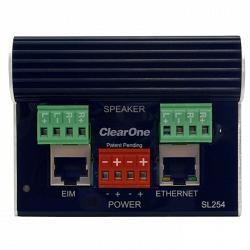 Усилитель Clear One 910-225-007