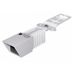 Инфракрасный прожектор большой дальности Tirex        ПИК 200-10