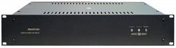 Блок питания Бастион SKAT -V.12DC-18 Rack