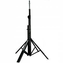 Подъемник DURATRUSS DT ST-4500P