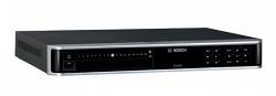 32 канальный IP видеорегистратор Bosch DDN-3532-112D00