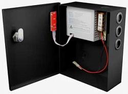 Блоки питания Smartec ST-PS103