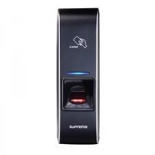 Suprema     BEPL-OC Биометрический считыватель